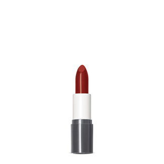 Faces - Labial mate - Metropolitan Red